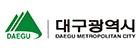 Daegu