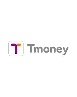 Tmoney