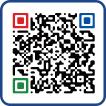 Mobile KOREA TOUR CARD 구글 플레이 스토어