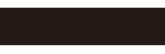 프리미엄쿠폰북 1부 증정(점 내 80여개 브랜드 구매조건 할인 혜택 모음집)
